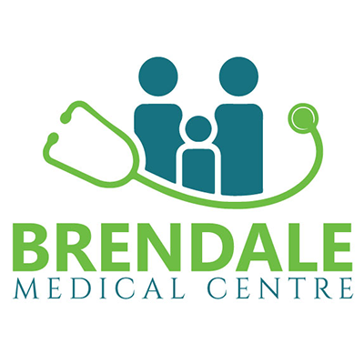 Brendale Medical Centre